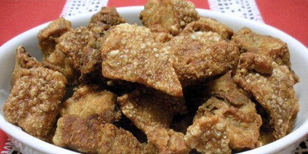 recetas tipicas canarias