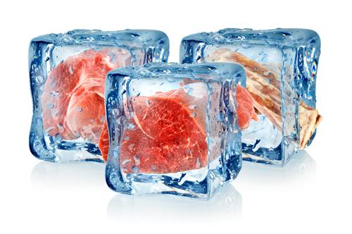trucos para congelar comida
