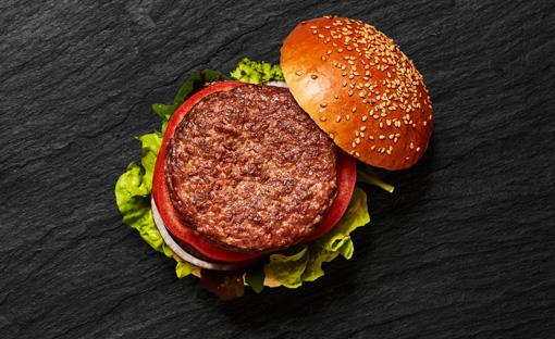 recetas_hamburguesas gourmet