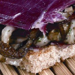 recetas jamon iberico