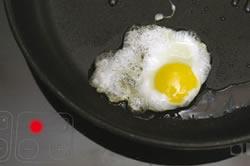 huevos de codorniz fritos recetas
