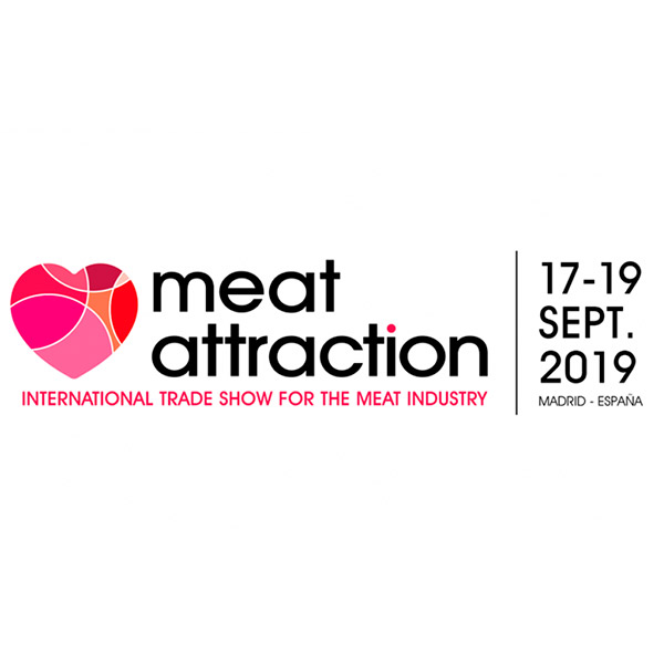 meat-attraction-2019-montesano