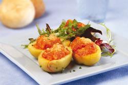 recetas primeros platos