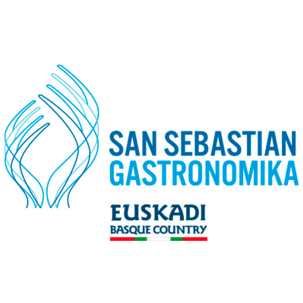 san-sebastian-gastronomika-2019