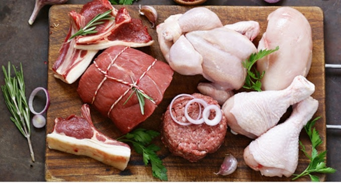 beneficios del consumo de proteínas