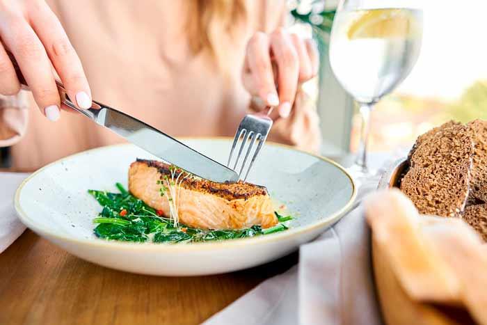menu-saludable-semanal-nutricionista