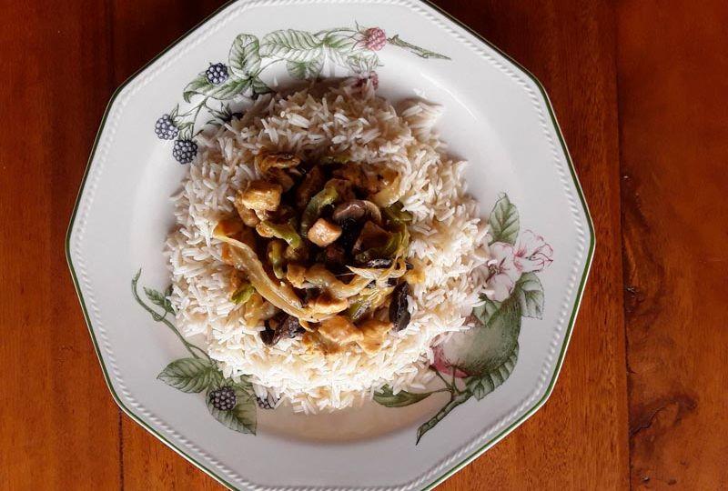 receta-volcan-arroz-basmati-pollo-al-curry