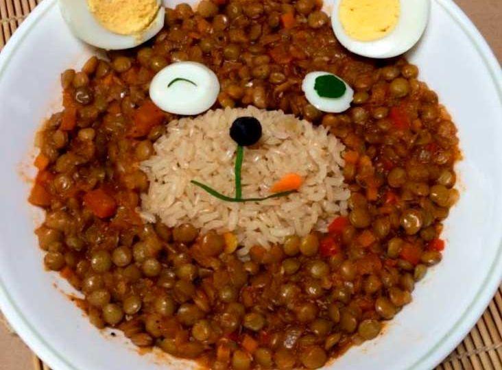 importancia-legumbres-en-verano-alimentacion-ninos