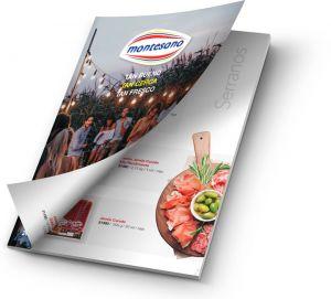 productos montesano catálogo 2021